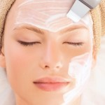Skin Rejuvenation 680 x 440