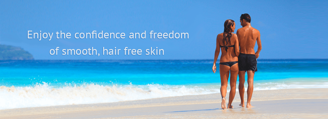 Hair Removal Treatments CosMedical