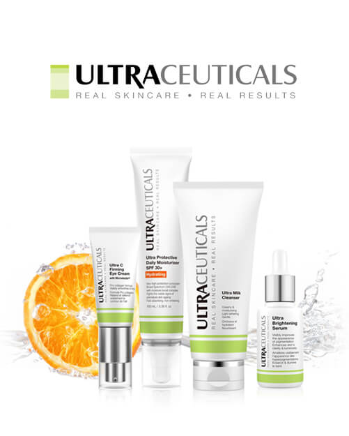 Ultraceuticals Shop Online