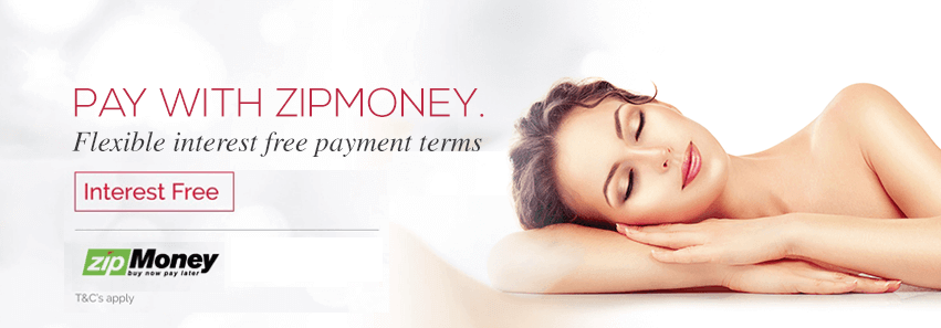 Pay Later - CosMedical Skin Solutions Perth