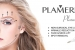 Plasma non surgical face, neck, eye lifting, wrinkle treatments